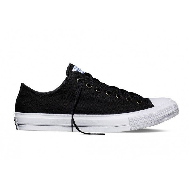 Walking shoes CONVERSE Chuck Taylor All Star 150149 sneakers for male TmallFS kedsFS spring autumn summer men s leisure shoes 2018 male leather all match shoes men all match cowhide breathable sneaker casual shoes