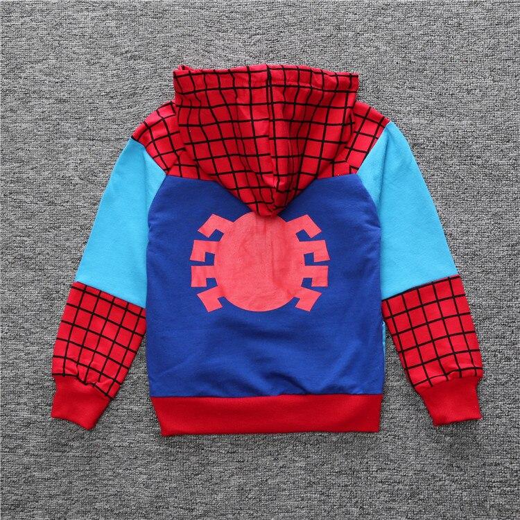 toddler boy coats WT3009 (9)