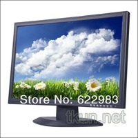 22 Inch Widescreen Touch Screen Lcd Monitor Ktv Display