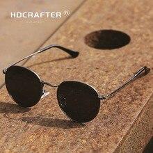 a19b66dfb 2019 جديد وصول جولة النظارات الشمسية طلاء الرجعية الرجال النساء العلامة  التجارية مصمم النظارات الشمسية خمر معكوسة نظارات