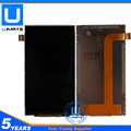 For Fly FS451 Nimbus 1 FS 451 LCD Display Panel Screen Replacement 1PC/Lot
