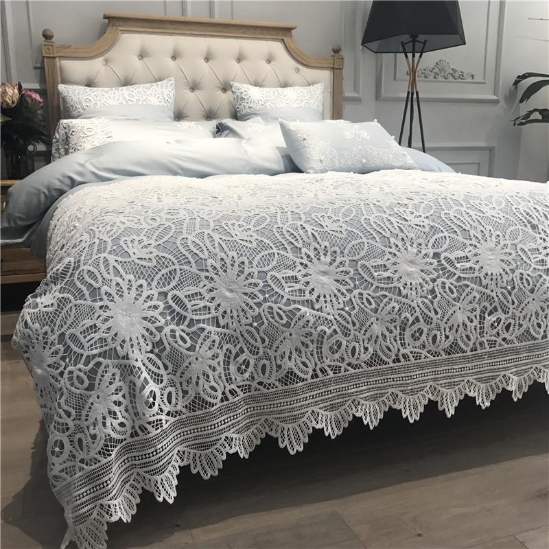 pink comforter bedding sets king size light green solid girls bedding and bed sets pearl lace. Black Bedroom Furniture Sets. Home Design Ideas