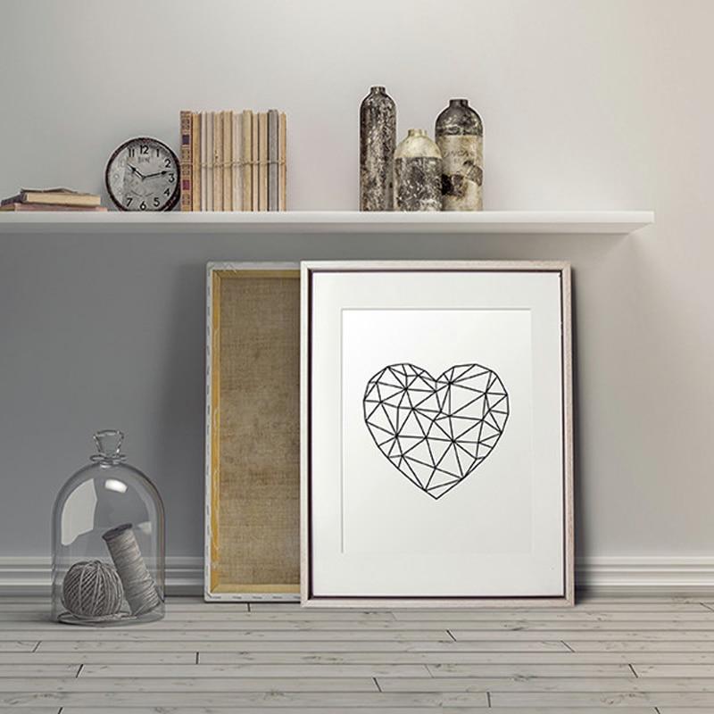 Art Bedroom Wall Free Printable
