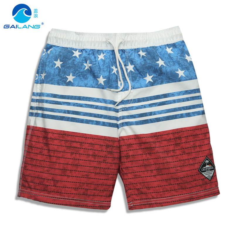 Online Get Cheap Flag Board Shorts -Aliexpress.com | Alibaba Group