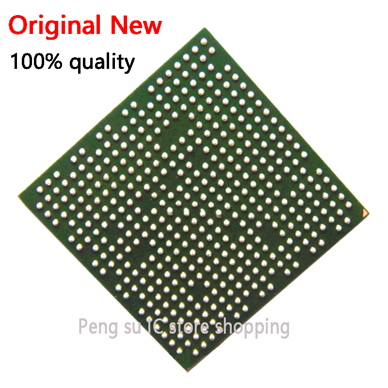 original new 100% New MSD9WB9PT-2-SS BGA MSD9WB9PT 2 SS BGA Chipset(China)