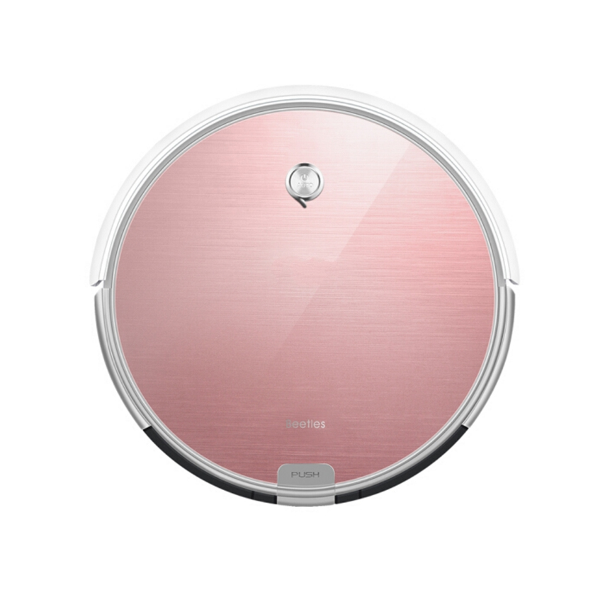 Hot Sale Original 2 in 1 ILIFE X620 Smart Robot Vacuum Cleaner Cleaning Appliances 450ML Water Tank Wet Clean free shipping newest 2 in 1 wet and dry robot vacuum cleaner washing appliances with 700ml dustbin 280ml water tank wet clean robot aspirador