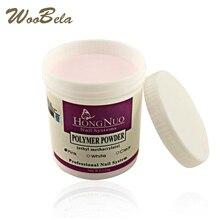 120g High Quality Acrylic Powder Base Nail Art Tips Primer Flase Nail