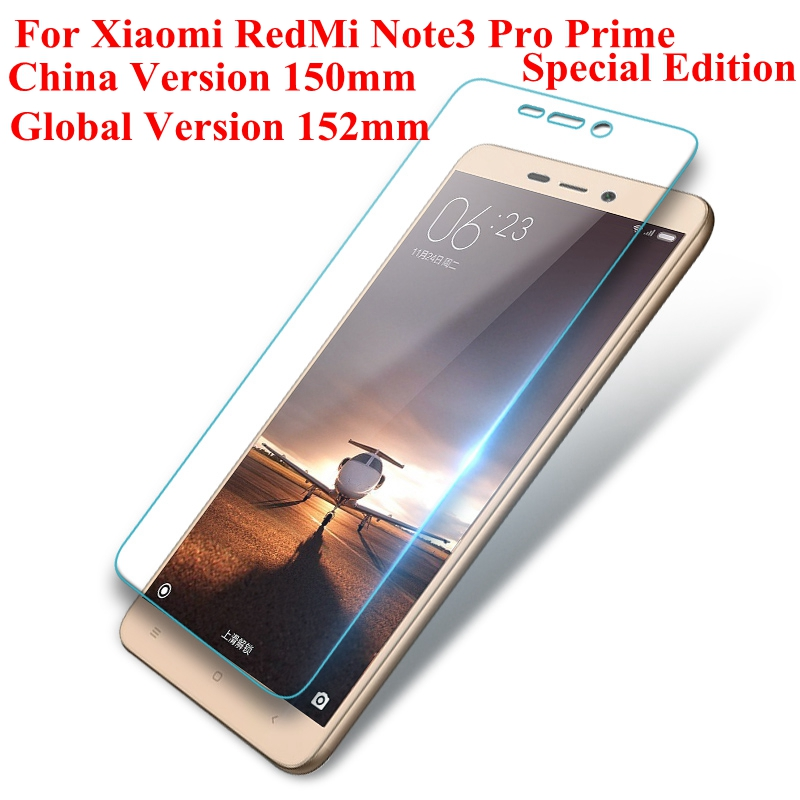 Xiaomi redmi note 3 pro international version