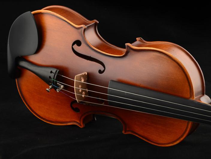 High quality Musical Instruments archaize violin 3/4 violin handcraft violino with violin rosin case одеяла daily by togas одеяло облегченное