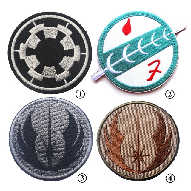 """FUTURAMA Planet Express Iron Sew On Embroidered Patch Badge Costume Fancy  DressApprox:4.4""""/"""