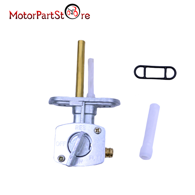 aliexpress : buy new gas fuel tank petcock valve switch kit