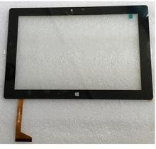 "New For 10.1"" Inch Touch Screen Woxter ZEN 10 Tablet PC win8 Touch Panel Digitizer Sensor Free shipping"