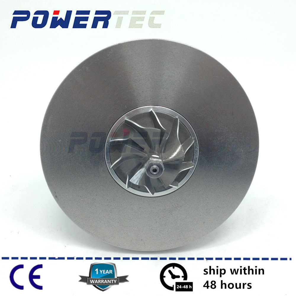 <font><b>Turbocharger</b></font> cartridge core KP35 for <font><b>Renault</b></font> Modus <font><b>1.5</b></font> <font><b>DCI</b></font> <font><b>K9K</b></font> 63Kw 2004- turbo CHRA 54359880012 54359700012 7701476880 image