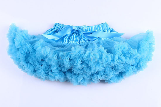 71113d991 2015 New Arrival Toddlers Tutu Skirt Love Designer Baby Girl Tutu Ball Gown  Skirt Brand Kids Clothes Multicolor 4PCS/LOT-in Skirts from Mother & Kids  on ...