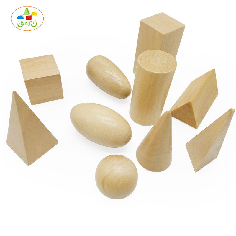 YLB Geometric Assembling Blocks Shape Cognition Baby Wooden Toys for Children Montessori Educational Toy dysmenorrhea pain killing instrument women massage tool period pain relief device menstrual analgesic device health care