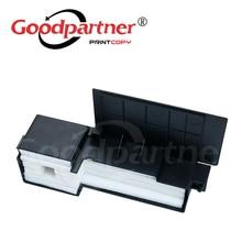 10 шт./набор, для отработанных чернил Pad для Epson L355 L210 L110 L380 L365 L220 L222 L360 L366 L310 L111 L120 L130 L132 L211 L300 L301 L355