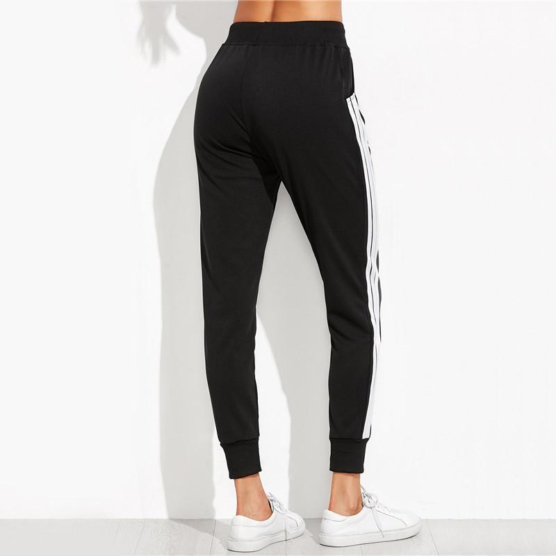 pants160905121(3)