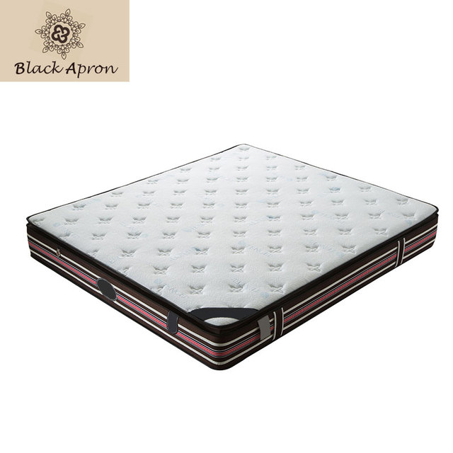 TOIN Foam Mattress Muebles De Dormitorio Bedroom Furniture Home Bed ...