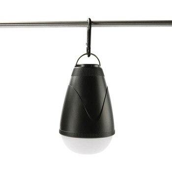 Luces Brillantes De Bicicleta | USB Recargable Lámpara LED Ultra Brillante Con Repelente De Mosquitos Luz Verde Opción De Iluminación Impermeable Para Tiendas De Campaña, Camping, Pesca