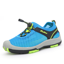 Trainer And Sport Running Shoes For Kids