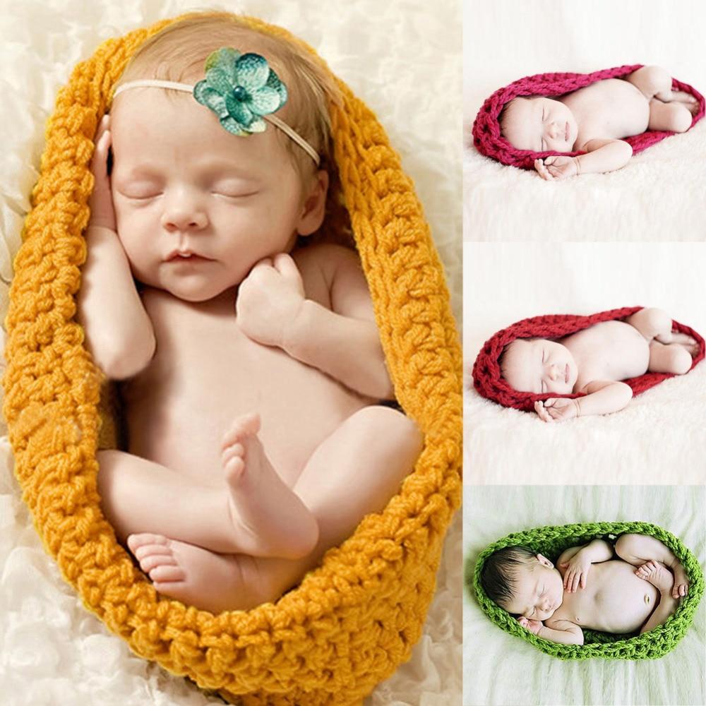 вязание крючком новорожденный