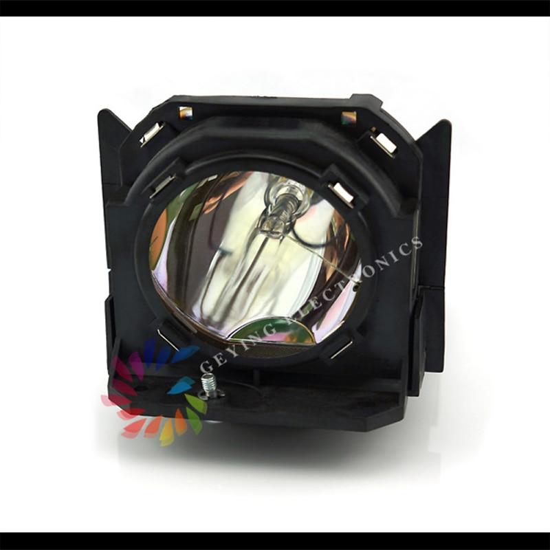 ET-LAD10000 HS250AR10-4 Original Projector Lamp ET-LAD10000F For PT-D10000 PT-D10000U PT-DW10000 PT-DW10000E original projector lamp et lab80 for pt lb75 pt lb75nt pt lb80 pt lw80nt pt lb75ntu pt lb75u pt lb80u