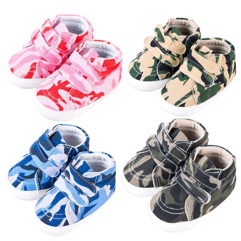 H.eternal Baby Girls Winter Slipper Socks Anti-Slip Indoor Outdoor Floor Socks Shoes Fleece Anti-Slip Bow Dot Boots for Toddler Boys Girls 0-24 Month
