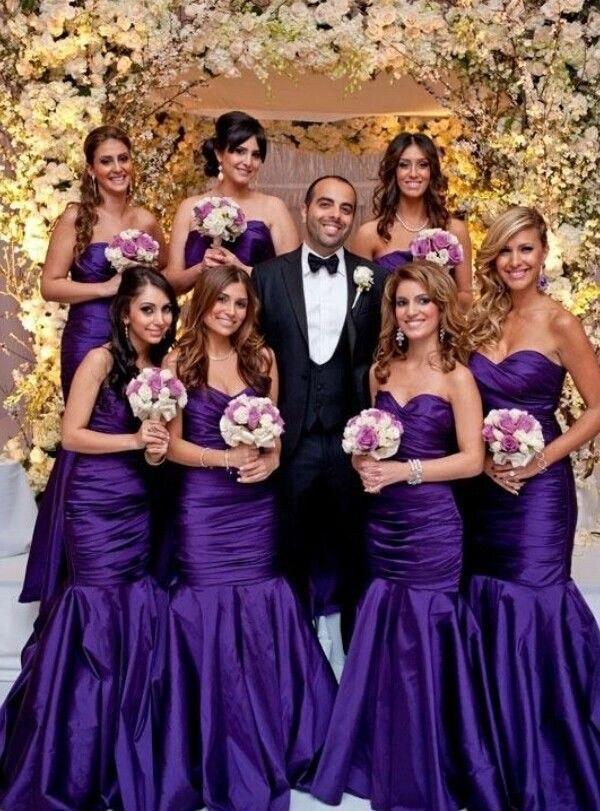 Popular Sell Bridesmaid Dress-Buy Cheap Sell Bridesmaid Dress lots ...