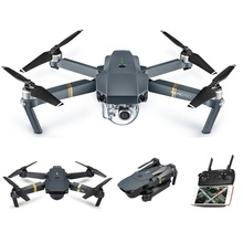 2,4 ГГц 6 оси гироскопа 1080 P Камера drone quadcopter БПЛА удаленных летающие WI-FI 1080 P 120 градусов Камера вертолет хранения сумка самолета