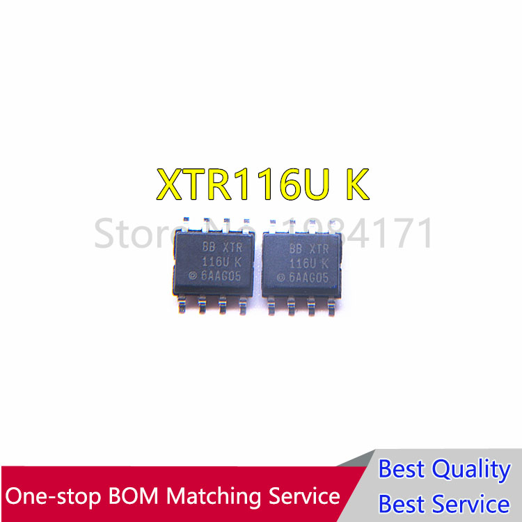 2Pcs ST M27128AFI M27128AF1 IC CDIP28 EPROM