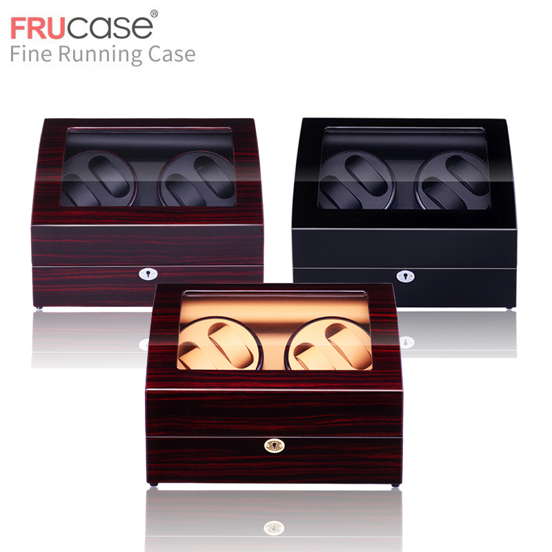 top 10 watch winder box 4 brands and get free shipping