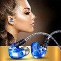 Новейшие Moxpad X90 Bluetooth Наушники Ушной Крючок Беспроводные Наушники Ecouteur Наушники Стерео Bluetooth 4.1 Наушники С Микрофоном
