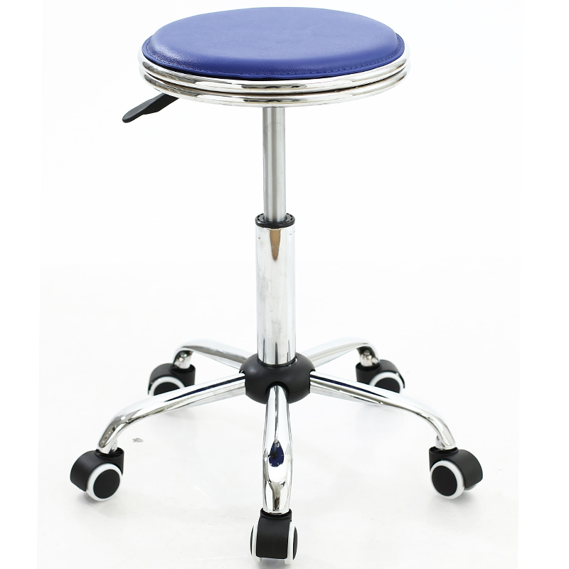Fashion Rotating Bar Chair Lift Chair IKEA Bar Stool Laboratory Work Great  Work Of Beauty Barber Chair In Axe From Tools On Aliexpress.com | Alibaba  Group