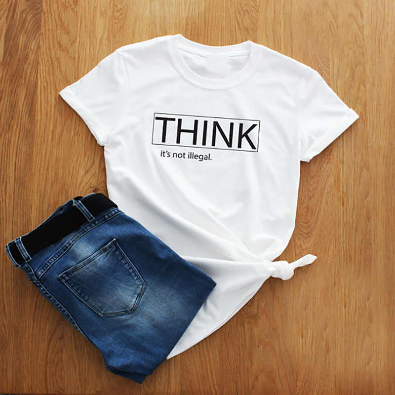 e253dad520 Detail Feedback Questions about T Shirt Women Tops Plus Size Tshirt ...