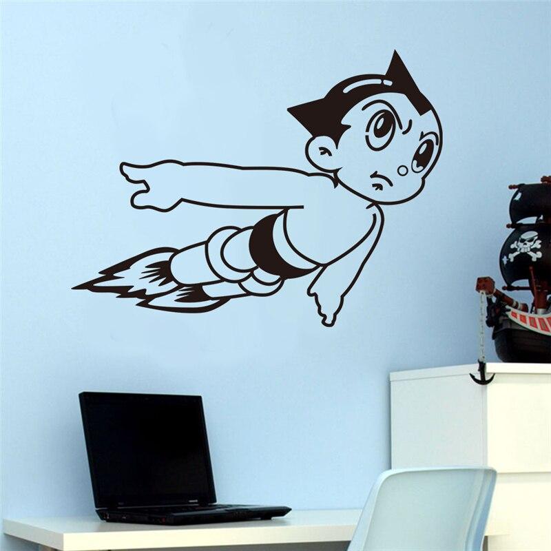 88 Gambar Animasi Di Tembok Terbaik