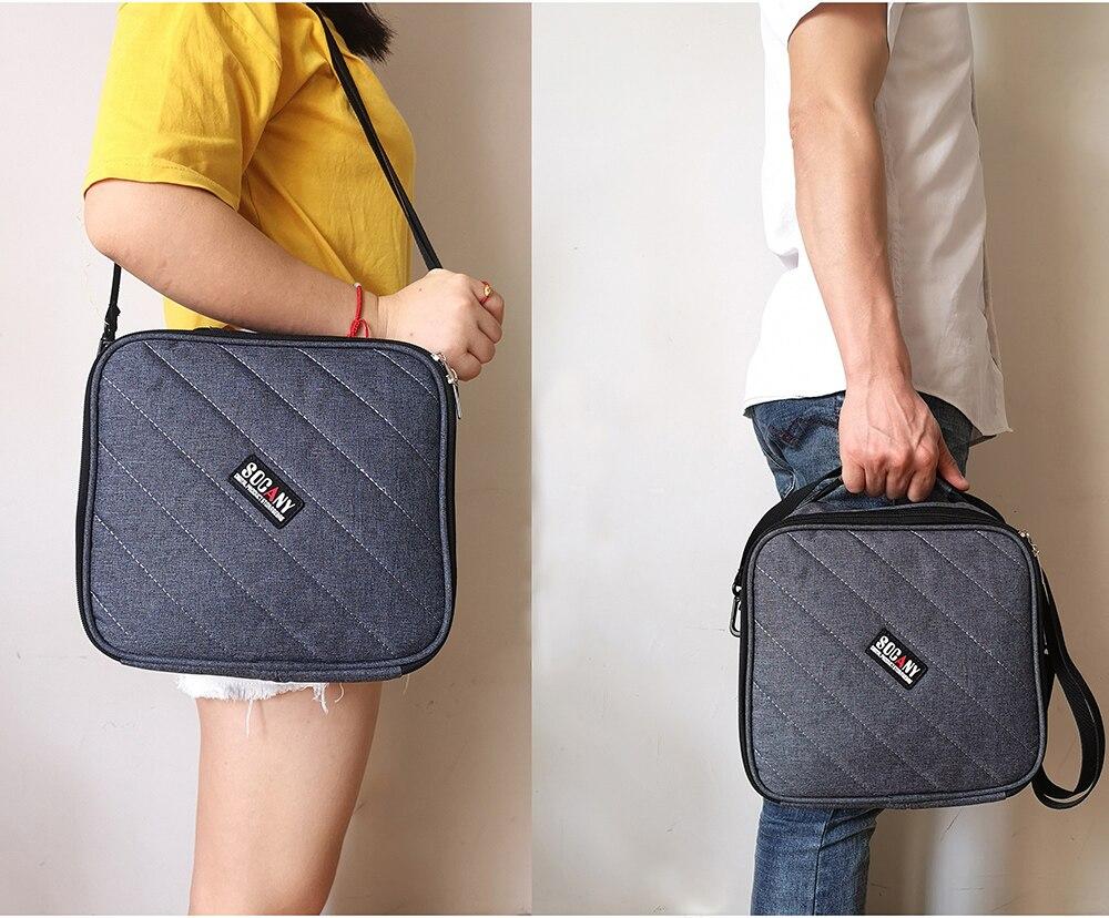 xgimi z6 portable bag (17)
