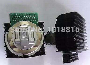 Free shipping 100% new orginal for DPK770 DPK770E DPK770K DPK760 DPK760K DPK750 print head on sale free shipping 100% orginal for hp170x external print server j3258a printer part on sale