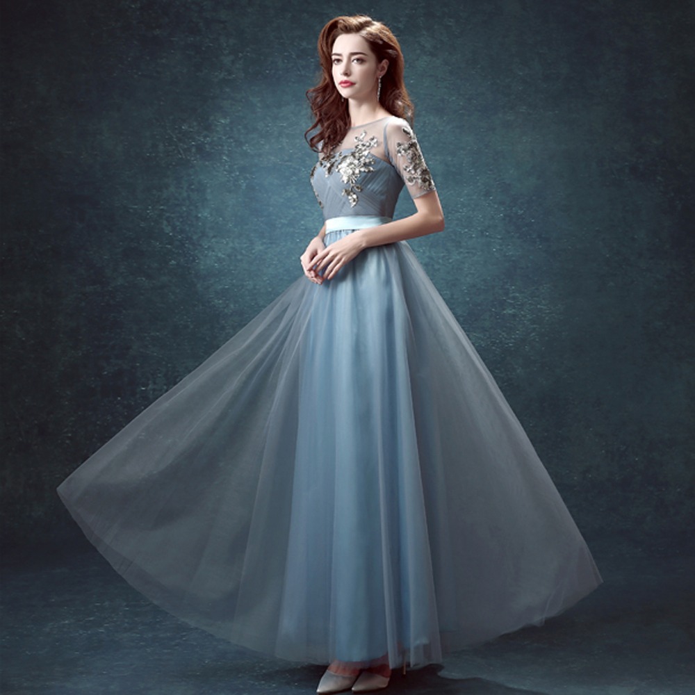Old Fashioned Short Wedding Dresses With Sleeves Plus Size ...