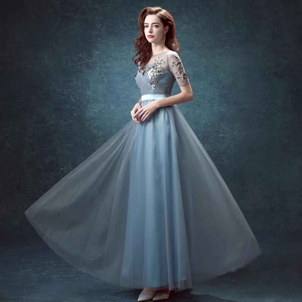 Luxury Wedding Dresses Xxl Pictures - All Wedding Dresses ...