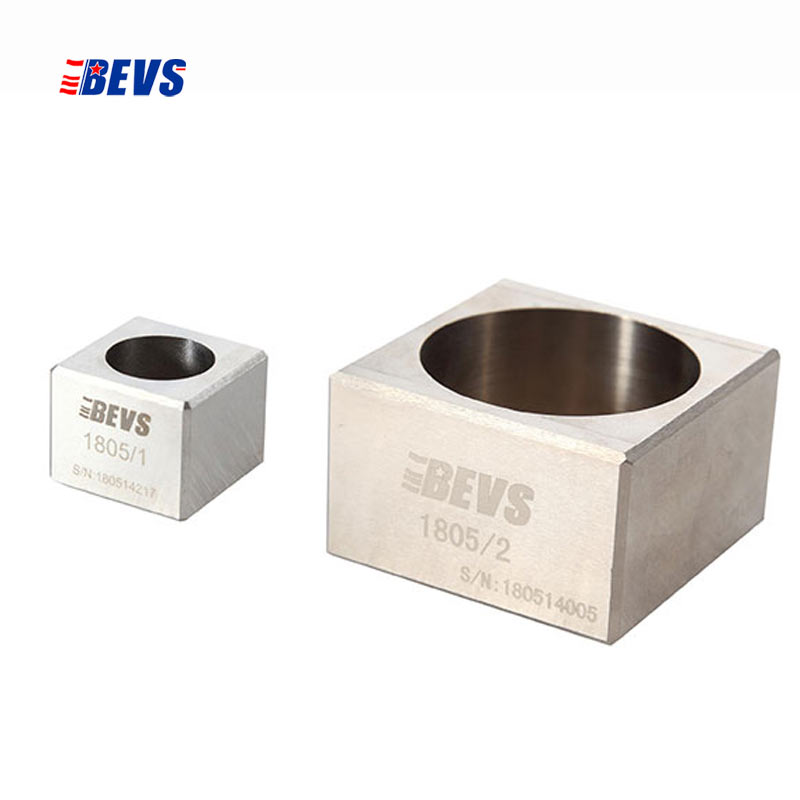 BRAND BEVS Cube Film Applicator paint ink coater coating tool Width 16 41mm 2 thicknesses for each stainless steel material aaron wire bar effective coating width 200mm scraping ink bar