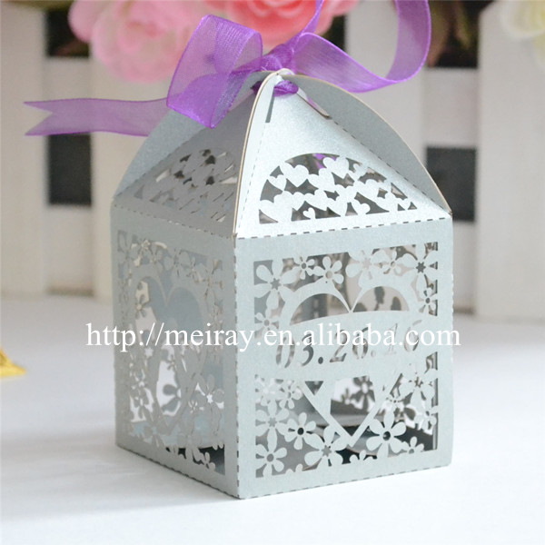 Wedding Giveaway Gifts For Guests Wedding Favor Box Personalized
