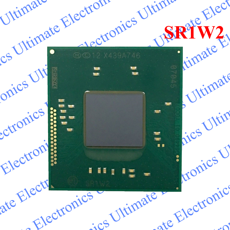 ELECYINGFO nouvelle puce SR1W2 N3530 BGAELECYINGFO nouvelle puce SR1W2 N3530 BGA