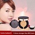 Comprar Um Obter Um CC Creme Hidratar Clareamento Geada Segregação Fundação Cartilha Corretivo Maquiagem Poros Invisíveis com refil
