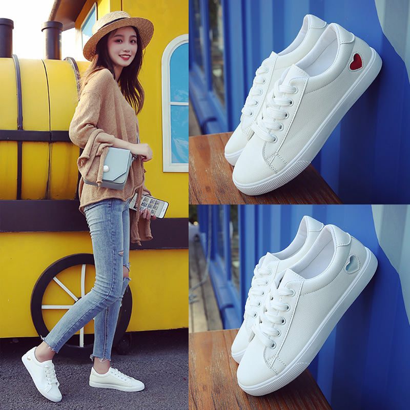 Shoes casual  head  Sports shoes  hoes round   SGR-01-SGR-05Shoes casual  head  Sports shoes  hoes round   SGR-01-SGR-05
