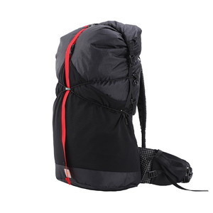 Image 5 - 3F UL GEAR GuiJi 35L XPAC & UHMWPE Lightweight Durable Travel Camping Hiking Backpack Outdoor Ultralight Frameless Packs Bags