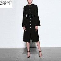 lazer-Dresses.jpg_200x200