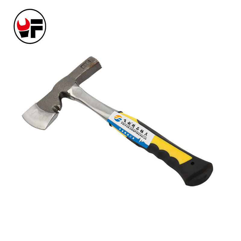 Outdoor mountain Sledge axe and hammer multi construction tools carpenter woodworking tools construccion herramientas DAE006 hand tools axe outdoor tools camping axe