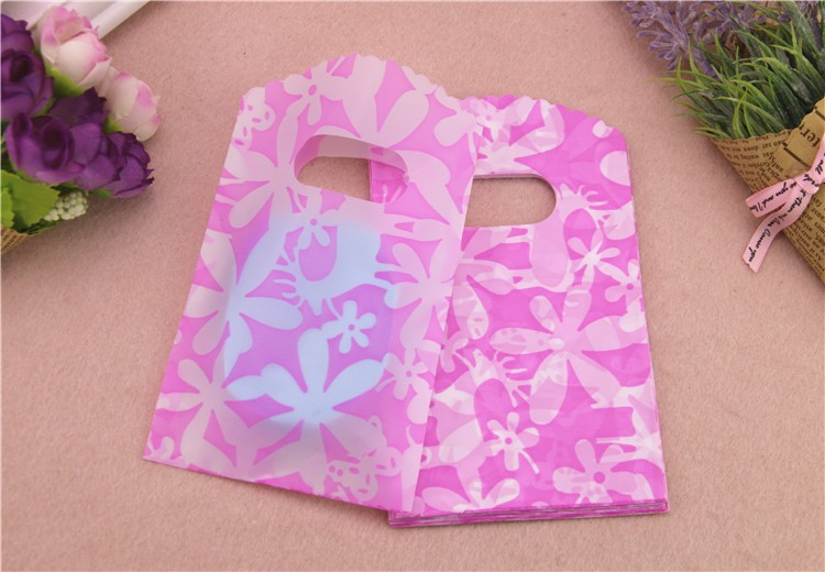 small gift bags (5)