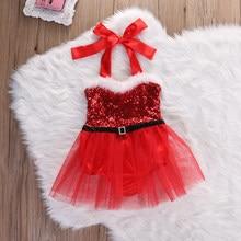 be1d3c87b7 Popular Santa Dress Baby-Buy Cheap Santa Dress Baby lots from China ...