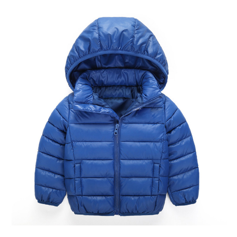 Brand-2017-New-Winter-Warm-Coat-Baby-Boys-Girls-Outerwear-Coats-Fashion-White-Duck-Down-Jacket-Coat-for-Boys-3